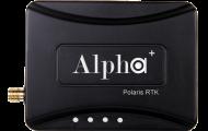 alphaplus_img_small_2